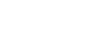 Sportsmen's Showcase Logo